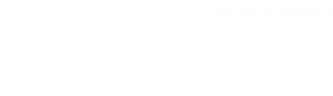 Logotipo Programa Cancer Innova - BFMedicines