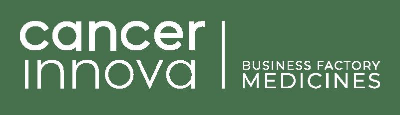Cancer Innova